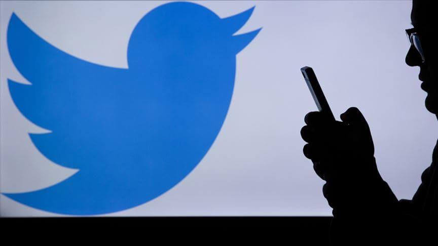 Twitter, Macaristan hükümetinin resmi hesabını kapattı