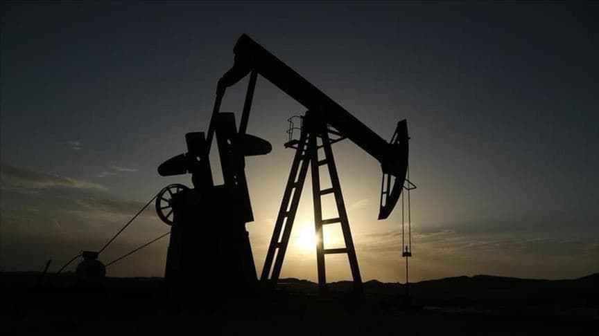 ABD, BAE ve İsrail arasında enerji anlaşması