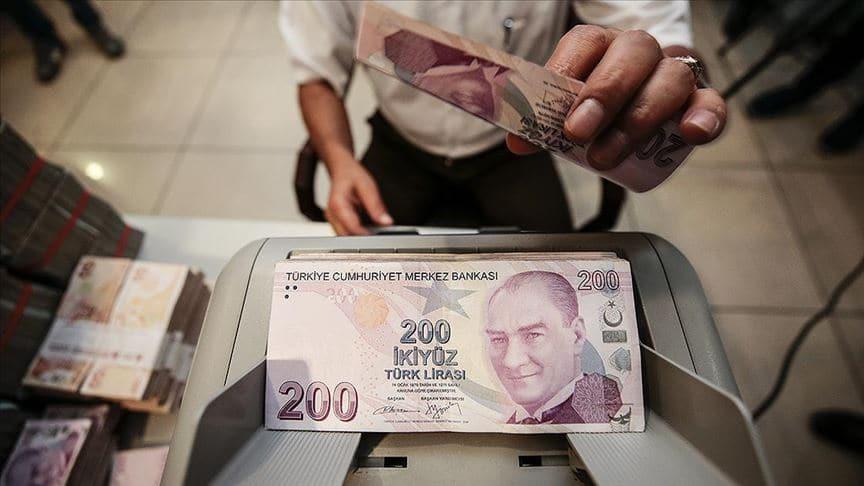 Bakan Selçuk: Vakıflara 186 milyon lira aktardık