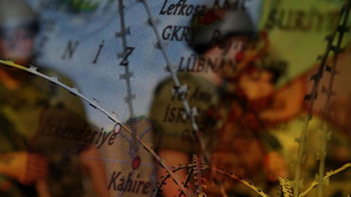 Lübnan'ın İsrail'le sınırları belirleme müzakerelerine yanaşmasının sebebi ekonomik kriz mi?