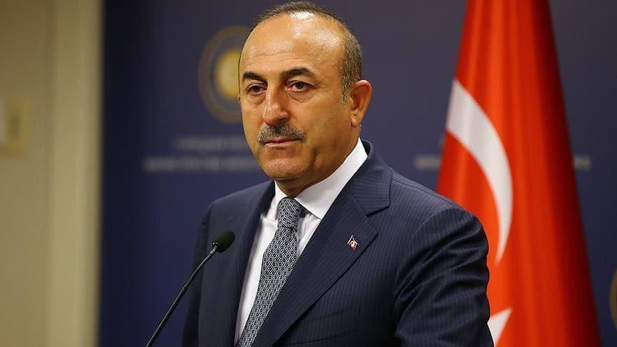 Türkiye noktayı koydu: Ermenistan sivillere saldırıyor, bu savaş suçudur!