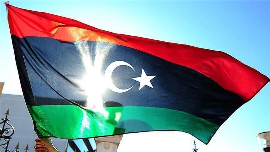 Fas'ta kritik Libya zirvesi! Açıklama geldi