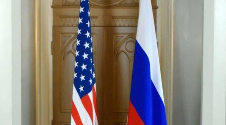 Rusya: ABD'nin DSÖ'den çekilmesine ilişkin yasal prosedürler incelensin
