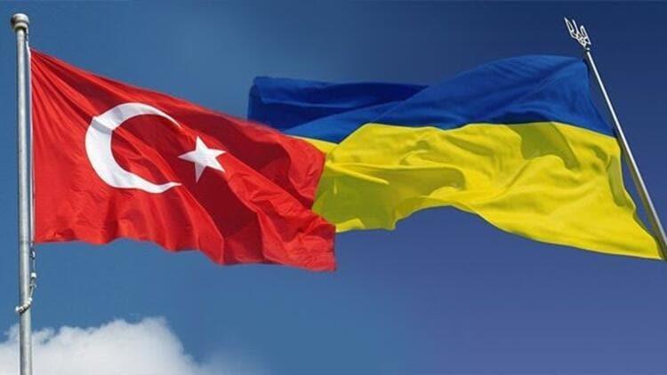 Ukraynalı Dışişleri Bakanı Kuleba'dan 'ittifak' açıklaması: Bölgeye pek çok fayda getirebilir