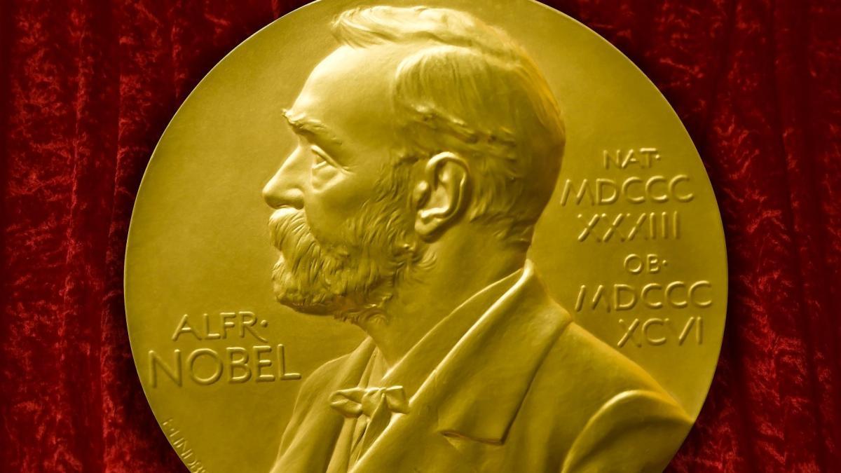 2020 Nobel Kimya Ödülü sahiplerini buldu