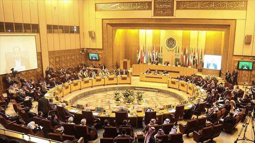 Libya'dan Arap Birliği kararı: Oturum başkanlığını reddetti