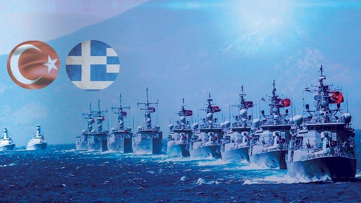 NATO Genel Sekreteri Jens Stoltenberg: Türkiye ve Yunanistan'ı bir araya getirmeyi başardık