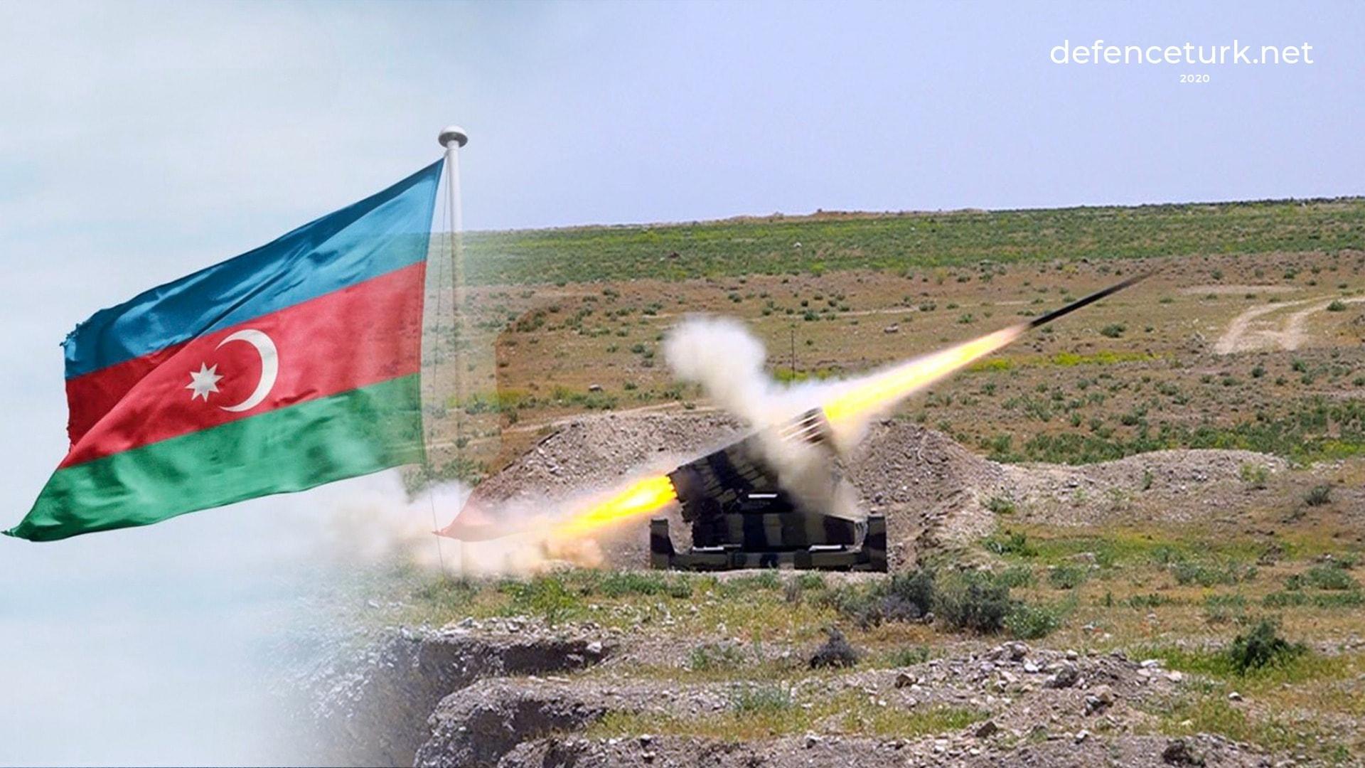 Ermeni ordusu dağıldı! Silahlarını bırakıp kaçıyorlar