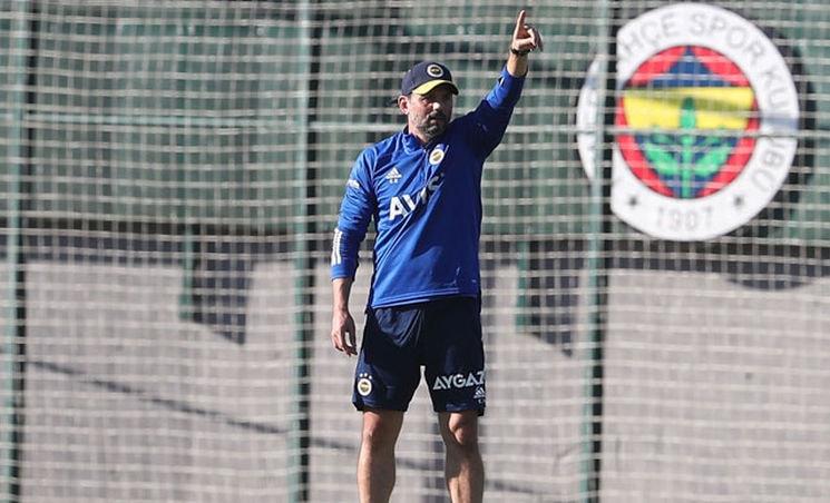 Erol Bulut: Fenerbahçe her zaman Azerbaycan halkının yanında