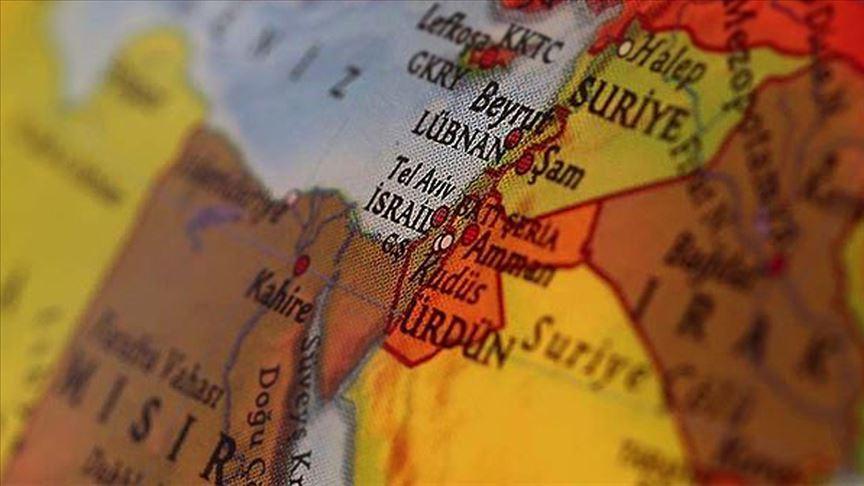 Lübnan Hizbullahı: İsrail'le sınırı belirleme müzakerelerinin normalleşmeyle ilgisi yok
