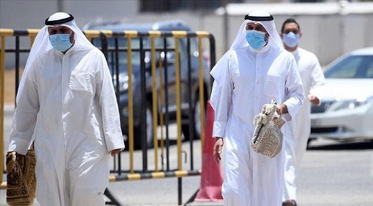 Arap ülkelerinde can kayıpları artıyor