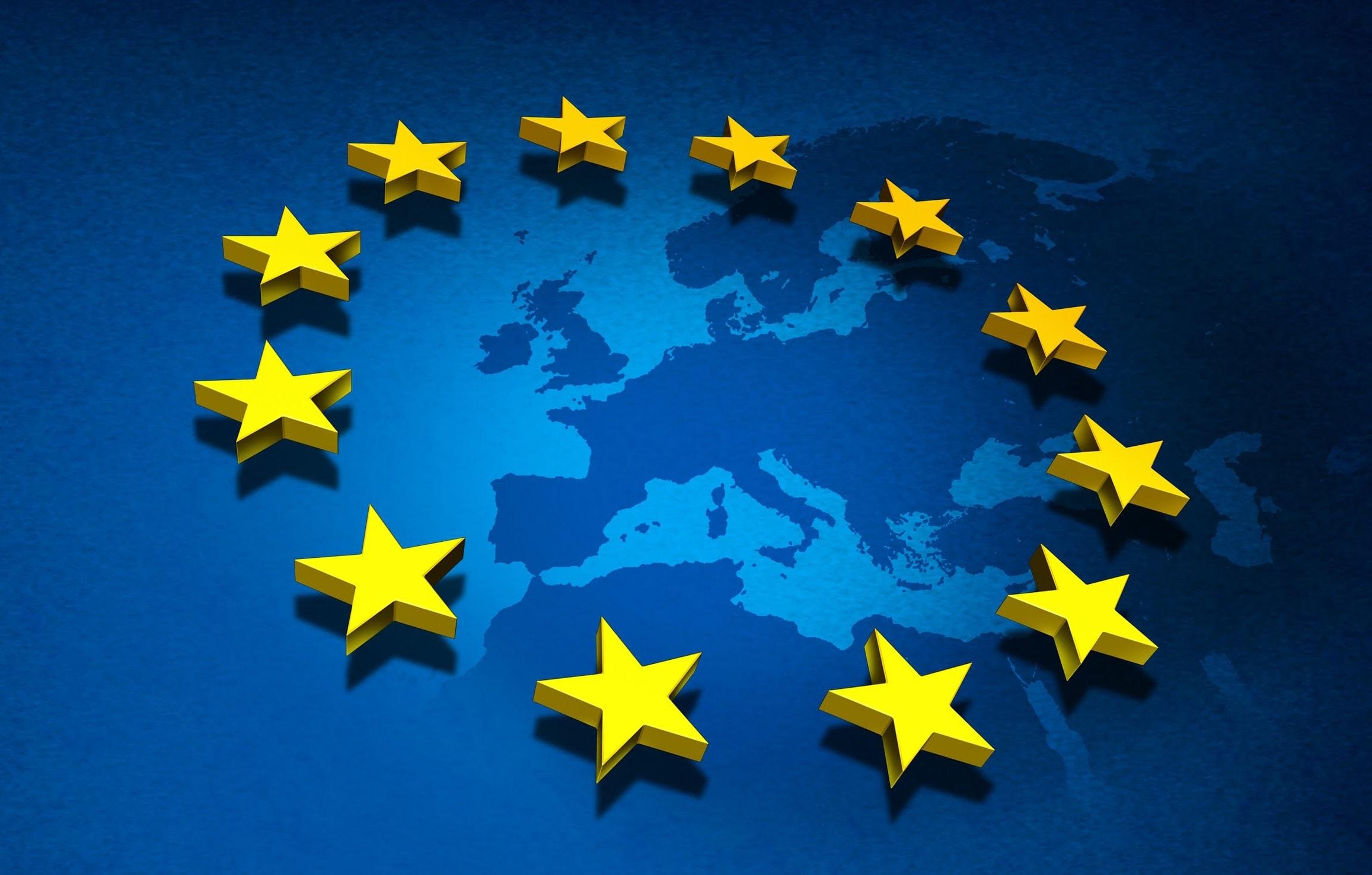Avrupa Birliği'nden ateşkes çağrısı!