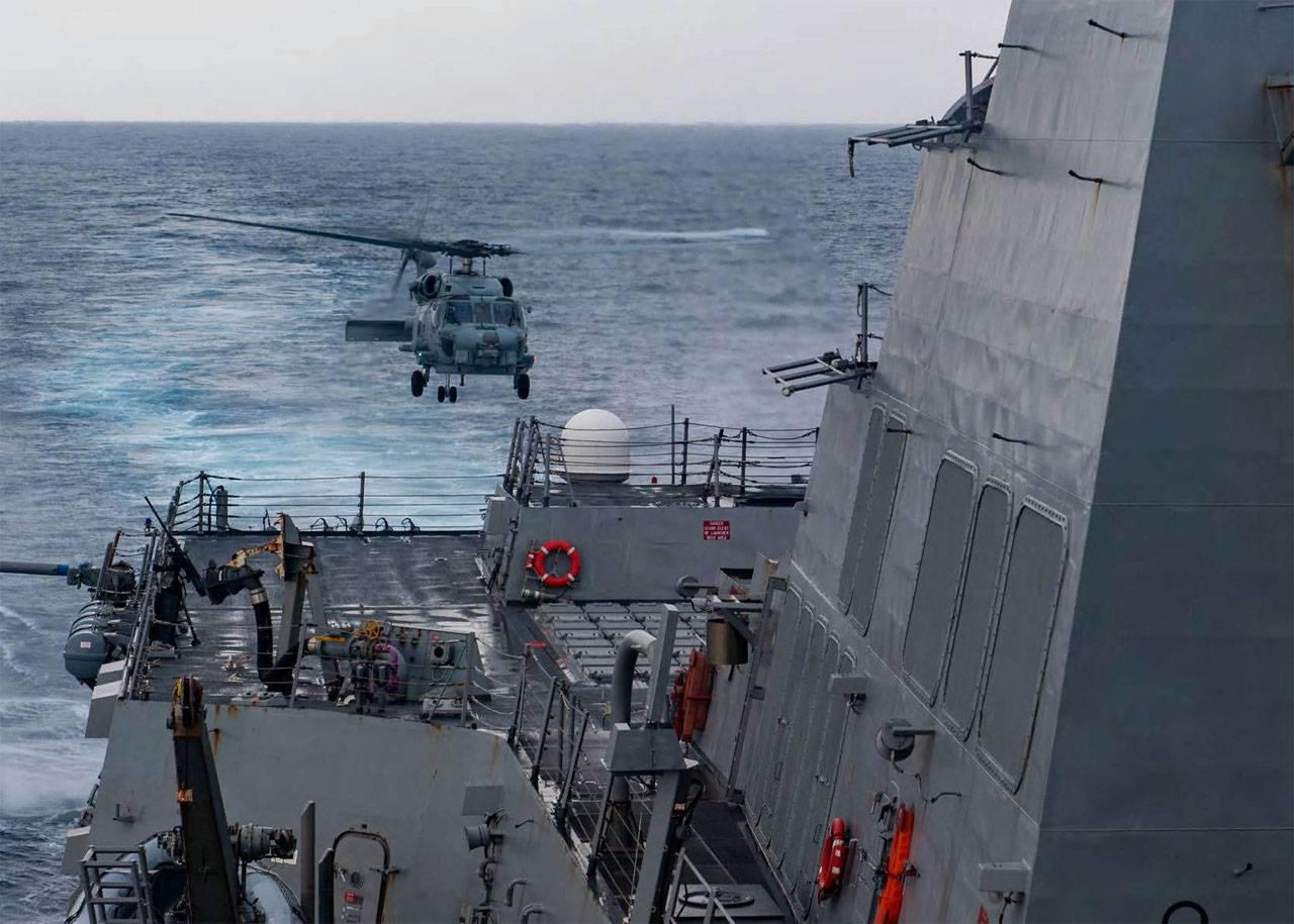 İki ülke arasında gerilim tırmanıyor! Çin gemileri Japonya karasularına girdi