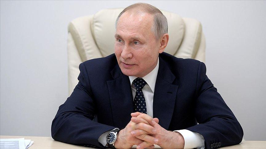 Rusya'dan 'Filistin' adımı: Liderlerin toplantısına ev sahipliği yapmak istiyor