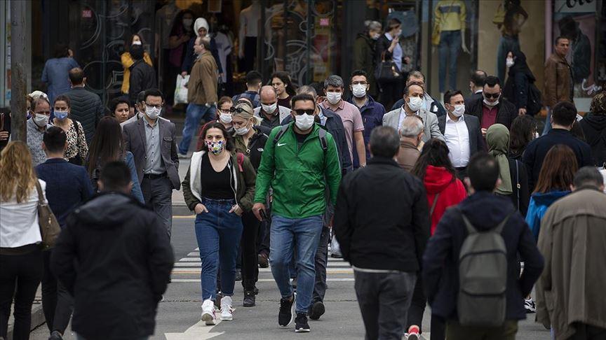Valilik açıkladı: Eylem ve yürüyüşlere 15 gün yasak!