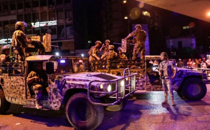 İngiltere'nin Bağdat Büyükelçisi: Silahlı gruplar bölgeden (Sincar'dan) çekilmeli