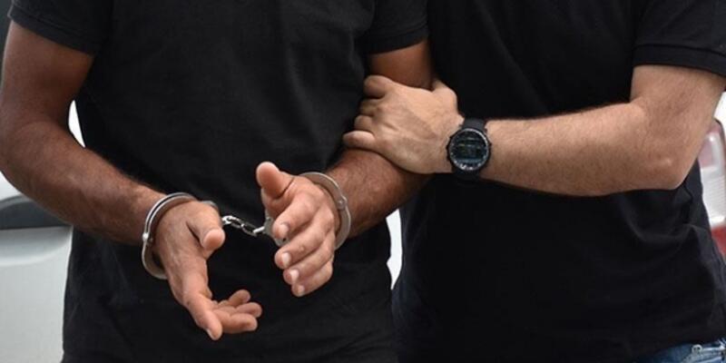 BAE adına Türkiye'de bilgi toplayan ajan MİT tarafından kıskıvrak yakalandı