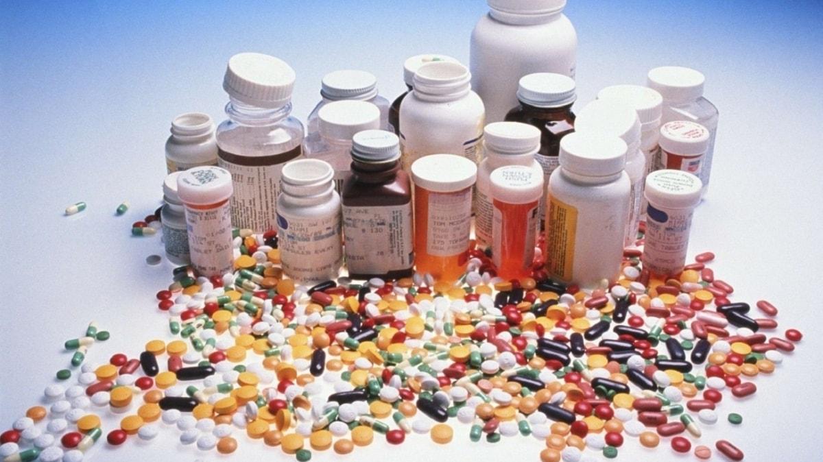 Bakan açıkladı! 65 ilaç daha geri ödeme listesinde!