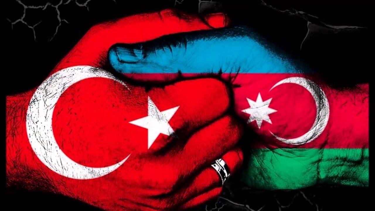 Can Azerbaycan'ın Bağımsızlık Günü kutlu olsun