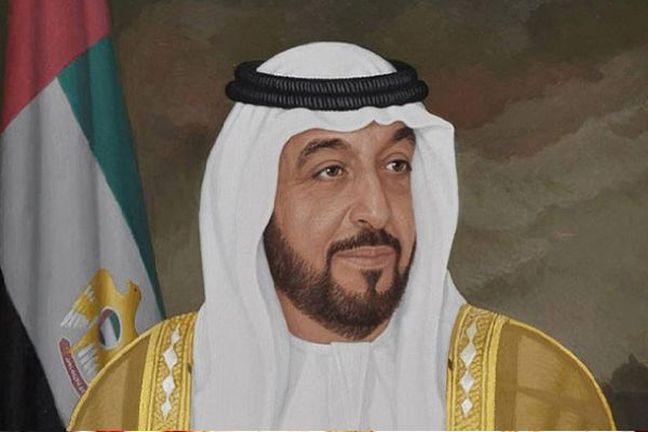 BAE lideri Zayid el-Nehyan'ın Londra'da emlak baronu olduğu ortaya çıktı