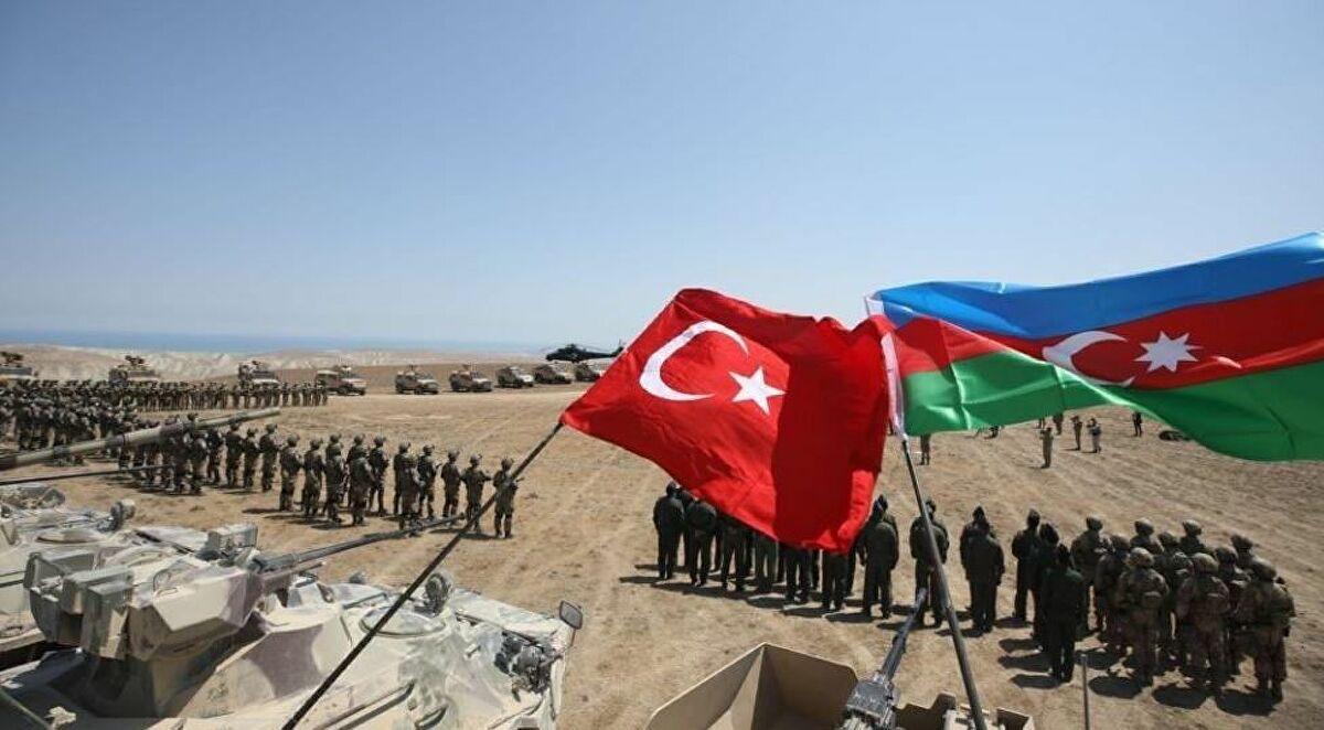 MSB'den Azerbaycan açıklaması! Sayı 78 oldu