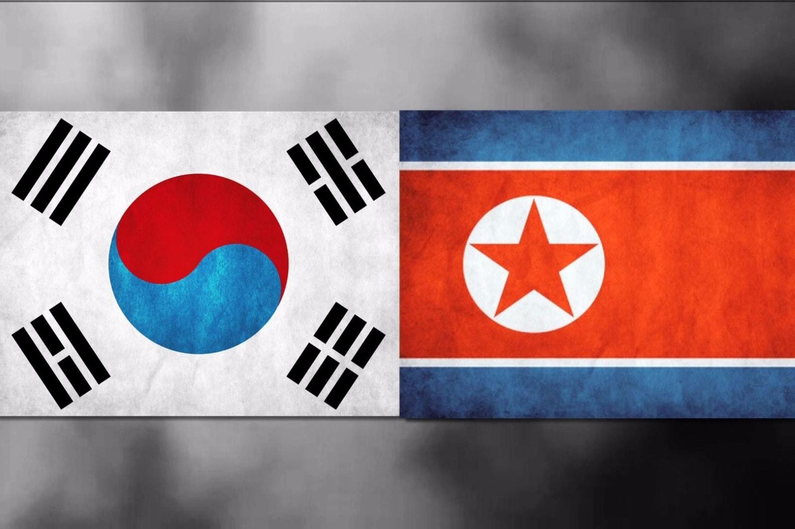 Japonya'dan Kuzey Kore'ye 'alıkonulmuş Japonlar' konusunda uzlaşmacı adım