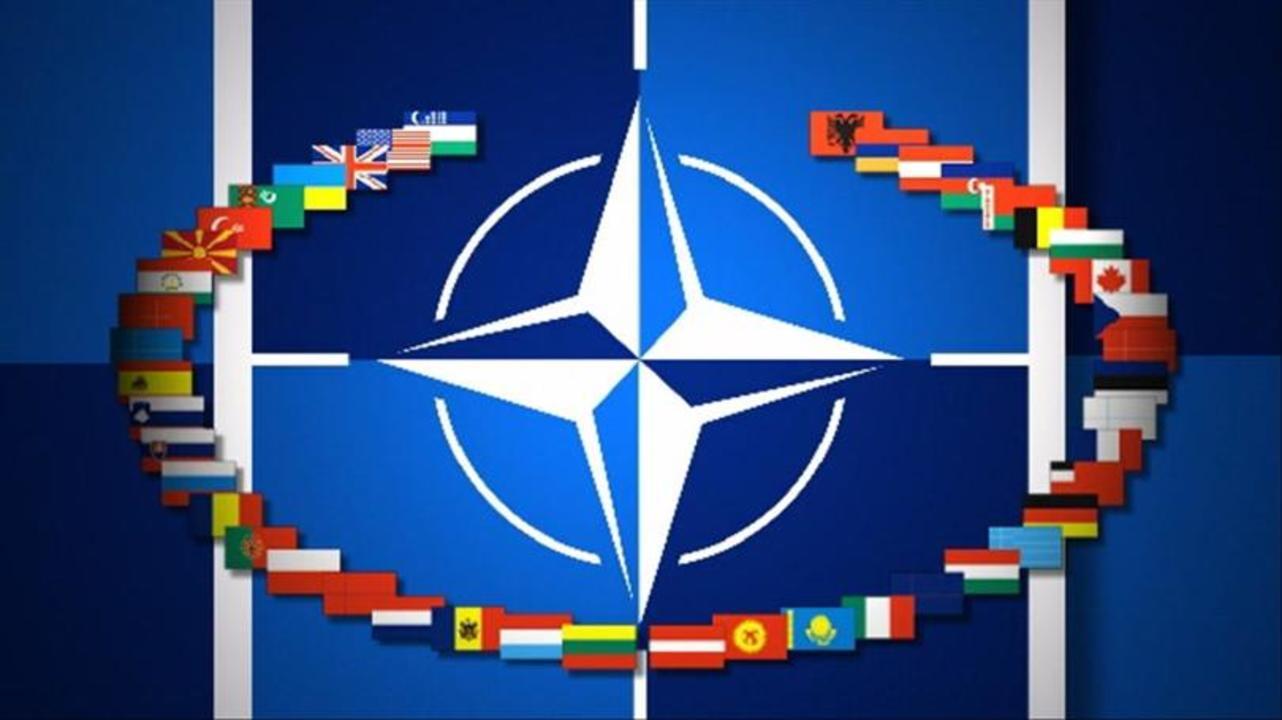 NATO'dan Doğu Akdeniz açıklaması: Türkiye ile Yunanistan arasında hat kuruldu