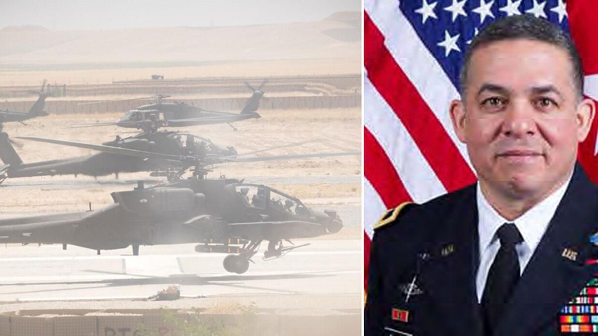 BAE'nin İsrail ile anlaşmasının altında ''ABD'nin kurtarma operasyonu var'' iddiası