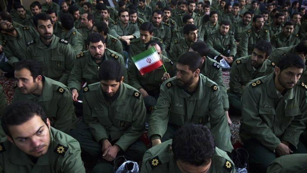 İran'dan tehlikeli İdlib hamlesi: Cephe hattına takviye