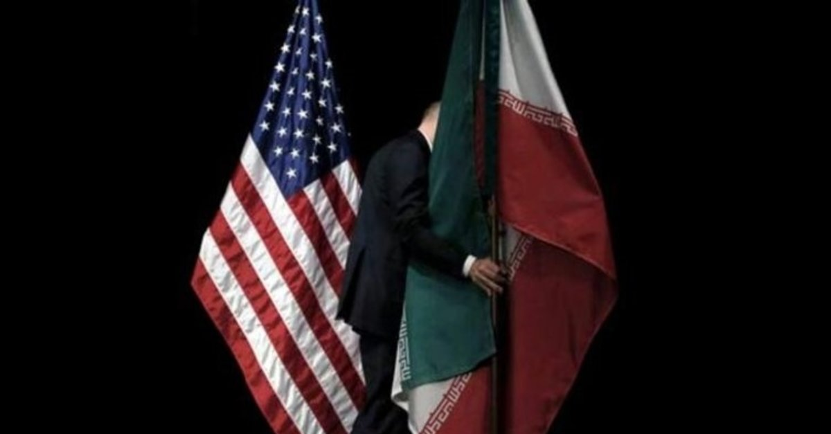 İran'dan karşı hamle: ABD'nin Bağdat Büyükelçisi yaptırım listesine alındı