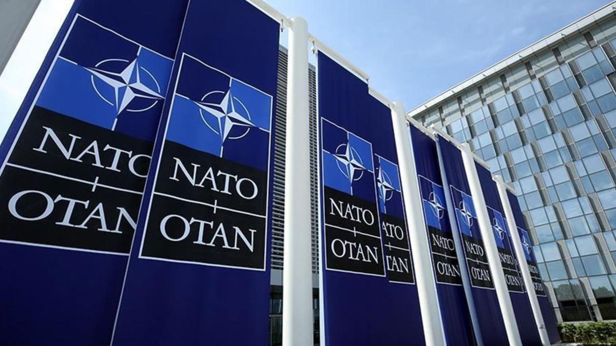 NATO'dan flaş Türkiye Yunanistan açıklaması: Tatbikatlar iptal edildi