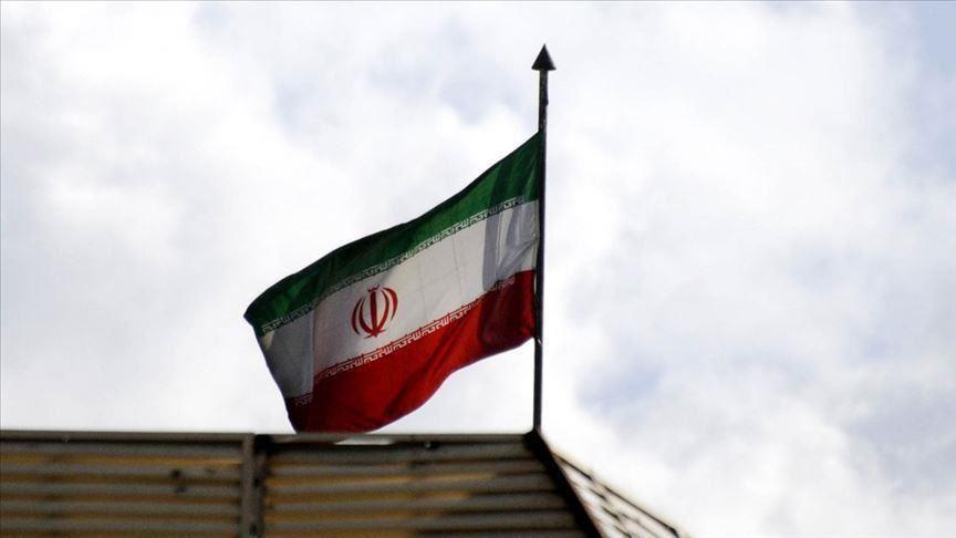 İran'dan Fransa'ya sert tepki: Hiçbir gerekçesi olamaz