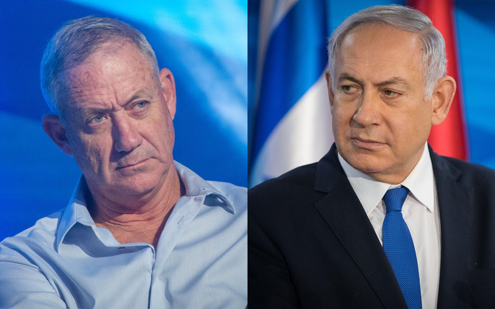 İsrail'de F-35 çatlağı! Savunma Bakanı: Netanyahu bizden gizledi