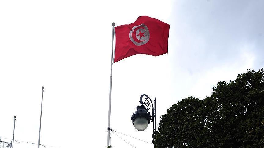 Tunus aylar önce kapatılan sınır kapısını açma kararı aldı
