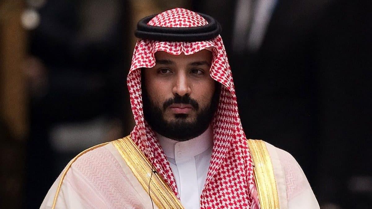 Suudi Arabistan ile İsrail için flaş iddia! ABD'deki seçimden sonra ilişkileri normalleştirecek