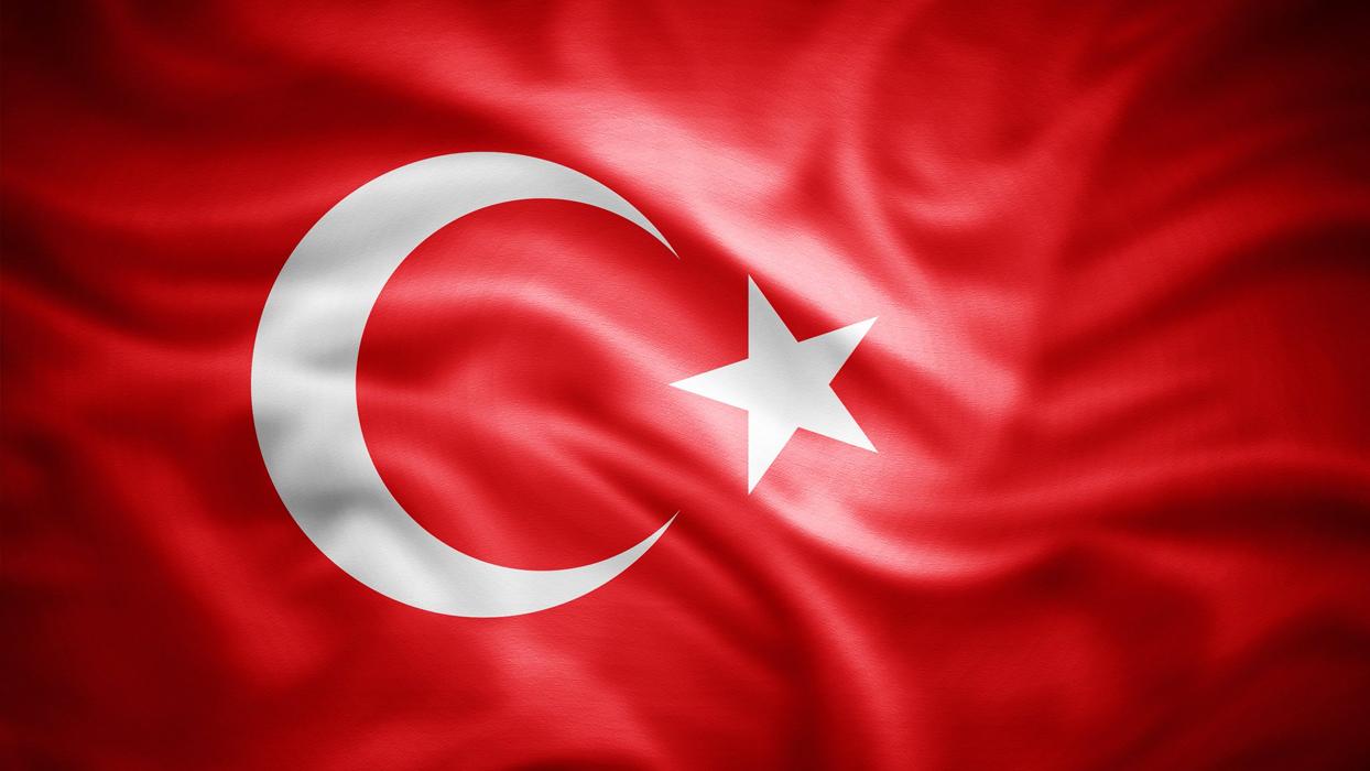 19.23'te İstiklal Marşı okuma çağrısı