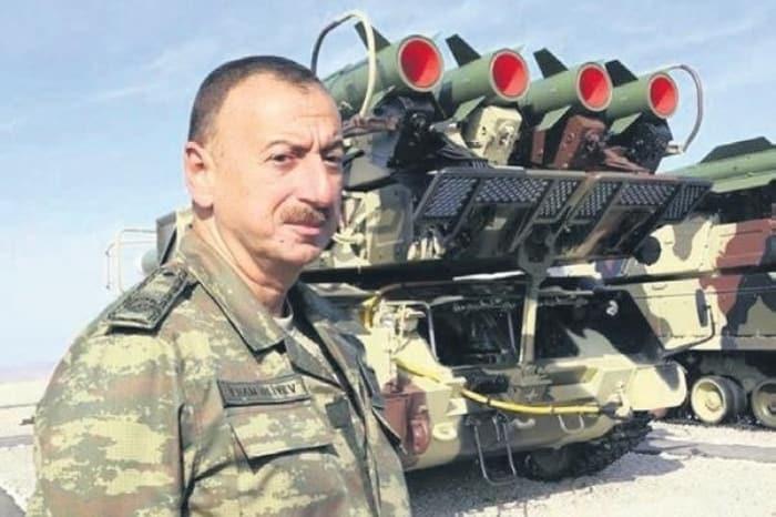 Azerbaycan 9 köyü daha Ermenistan işgalinden kurtardı