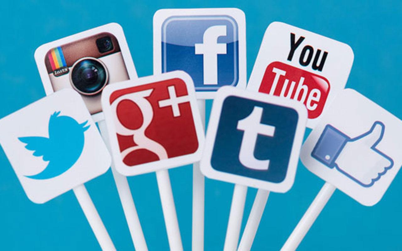 Süre doldu! Sosyal medya platformlarına 10'ar milyon lira ceza