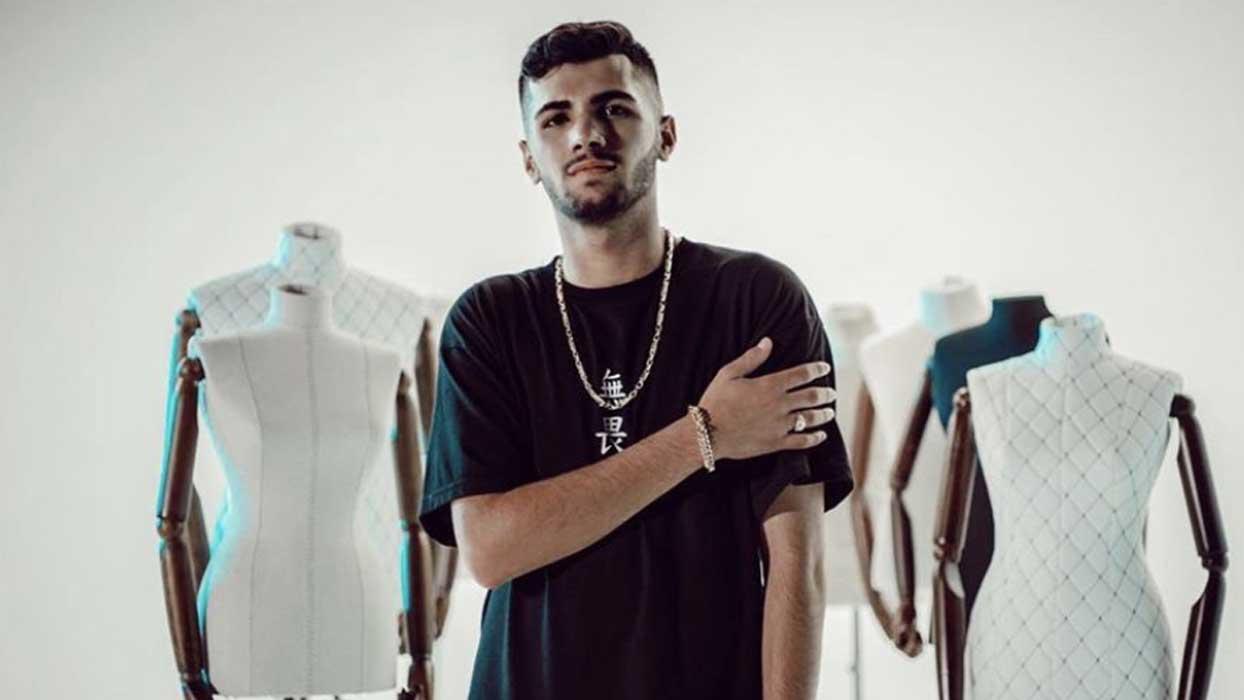 Acar Fırat ile rap dünyasına yeni soluk