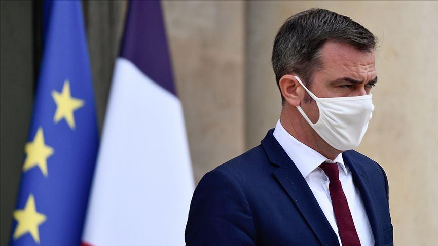 Sağlık Bakanı vekilleri azarladı: Terk edin burayı