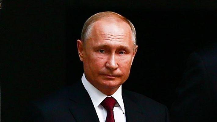 Putin hakkında flaş iddia! İşte bırakacağı tarih