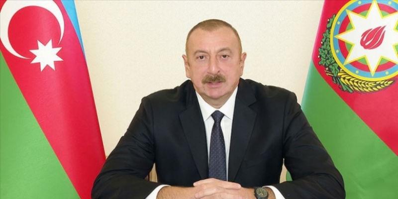 Azerbaycan ordusu, 1 kasaba, 48 köyü Ermenistan'ın işgalinden kurtardı