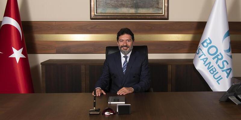 Hakan Atilla'nın istifasına yönelik iddialar yalanlandı