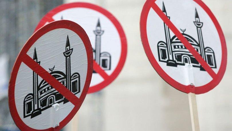 İbrahim Kalın Al Jazeera için yazdı! İşte Avrupa'nın Müslüman sorunu