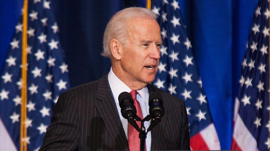 ABD başkanlığına seçilen Biden'ın kabinesinde yer alacak muhtemel isimler gündeme geldi