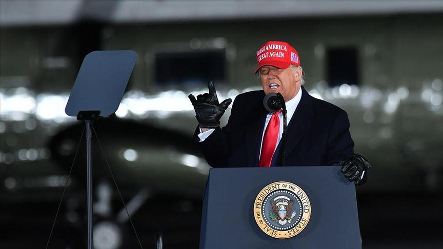 Trump ile Fox News arasındaki kavga büyüyor