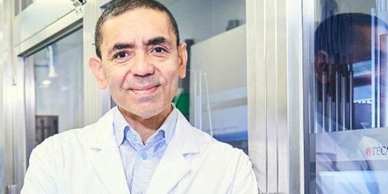 Dünyanın konuştuğu Türk'ten iddialı açıklamalar: Koronavirüsü bitireceğiz