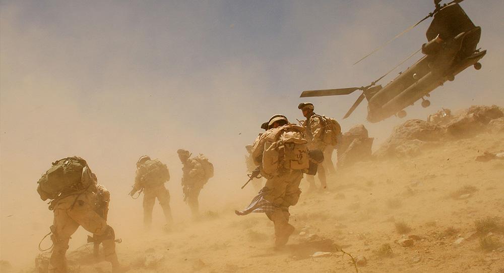 ABD'nin Savunma Bakan Vekili Miller: Tüm savaşlar bitmeli