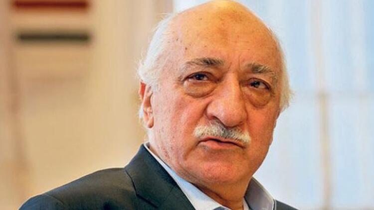 Sapkın FETÖ'cülerden kendini 'Mesih' ilan eden terörist elebaşı Gülen'e sahte doğum günü