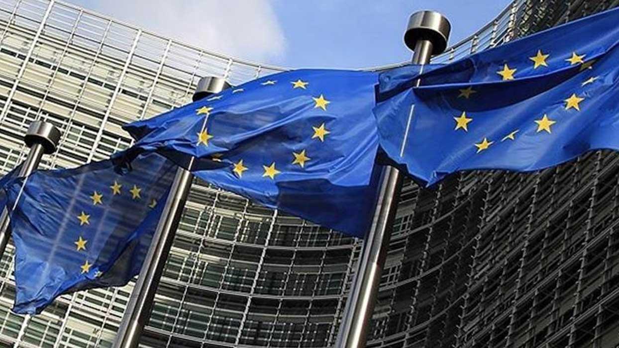 Avrupa Birliği'nden 'Kapalı Maraş' açıklaması